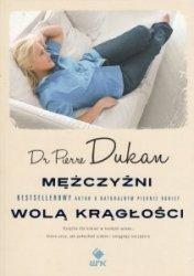 Mężczyźni wolą krągłości Pierre Dukan
