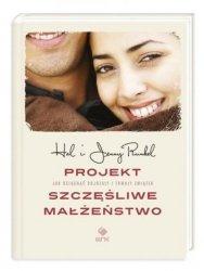 Projekt. Szczęśliwe Małżeństwo Hal E. Runkel, Jenny Runkel