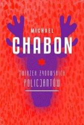 Związek Żydowskich Policjantów Michael Chabon