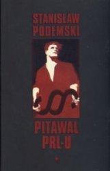 Pitawal PRL-u Stanisław Podemski