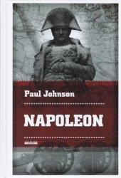 Napoleon Paul Johnson
