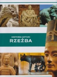 Historia sztuki Rzeźba Magdalena Gutowska, Bartłomiej Gutowski