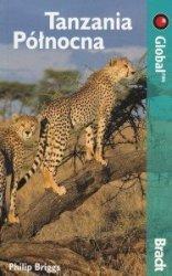 Tanzania Północna Przewodnik Philip Briggs