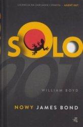 Solo William Boyd