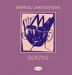 Gorzko Andrzej Januszewski