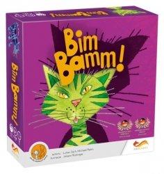 Bim Bamm Gra
