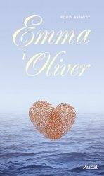 Emma i Oliver Robin Benway