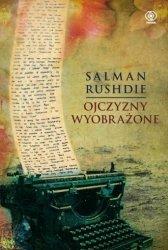 Ojczyzny wyobrażone Salman Rushdie