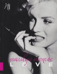 Marilyn Monroe Love Nostalgia