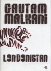 Londonistan Gautam Malkani