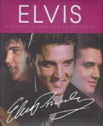 Elvis Osobisty album Elvisa Presleya