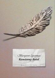 Kamienny Anioł Margaret Laurence