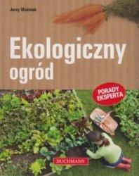 Ekologiczny ogród Jerzy Woźniak