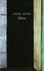 Okna Anna Arno