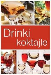 Drinki i koktajle