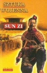 Sztuka wojenna Sun Zi