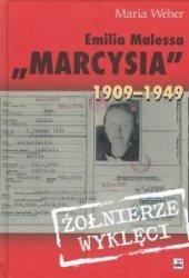 Emilia Malessa - Marcysia 1909-1949  Maria Weber