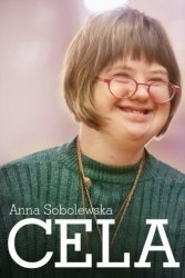 Cela Anna Sobolewska