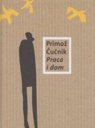 Praca i dom Primož Čučnik