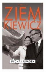 Pycha i upadek Rafał A. Ziemkiewicz
