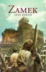 Zamek Luis Zueco