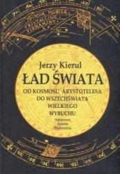 ŁAD ŚWIATA Jerzy Kierul