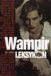 Wampir Leksykon Kamil M Śmiałkowski