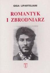Romantyk i zbrodniarz Giga Liparteliani