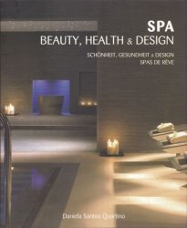 SPA: Beauty Health and Design (Kolon Soft-flaps)