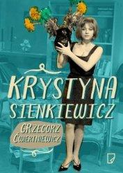 Krystyna Sienkiewicz Grzegorz Ćwiertniewicz