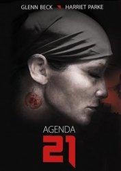 Agenda 21 Glenn Beck Harriet Parke