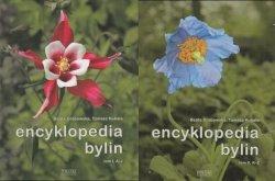 Encyklopedia bylin Tom 1 i 2 Tomasz Kubala, Beata Grabowska