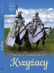 Krzyżacy Henryk Sienkiewicz
