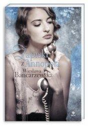 Zapiski z Annopola Wiesława Bancarzewska