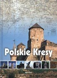 Polskie Kresy Katarzyna Węglicka