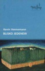 Blisko Jedenew Kevin Vennemann
