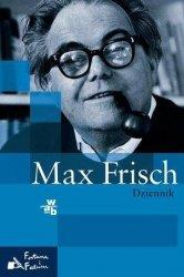 Dziennik Max Frisch