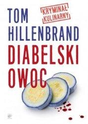 Diabelski owoc Tom Hillenbrand