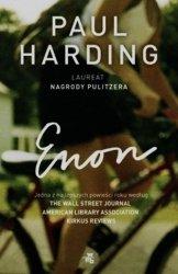 Enon Paul Harding