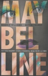 Maybelline Sharrie Williams Bettie Youngs