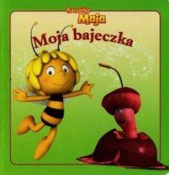 Pszczółka Maja Moja bajeczka