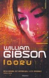 Idoru William Gibson