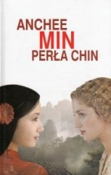Perła Chin Anchee Min