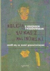 Religia z księdzem Twardowskim Łukasz Malinowski