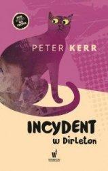 Incydent w Dirleton Peter Kerr