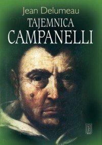 Tajemnica Campanelli Jean Delumeau