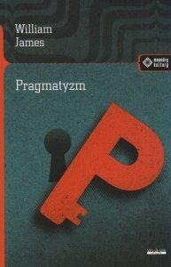 Pragmatyzm William James
