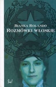 Rozmówki włoskie Bianka Rolando