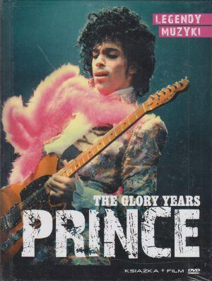 Prince biografia + film