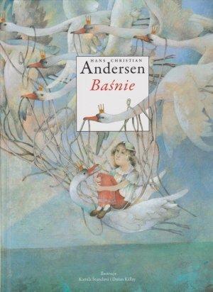 Baśnie Hans Christian Andersen